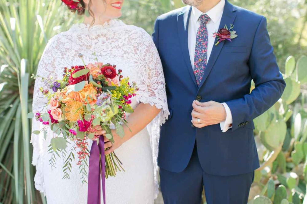 3a7e078e83dd110dff859d5bcc9a292f - San Antonio Botanical Gardens Wedding Price