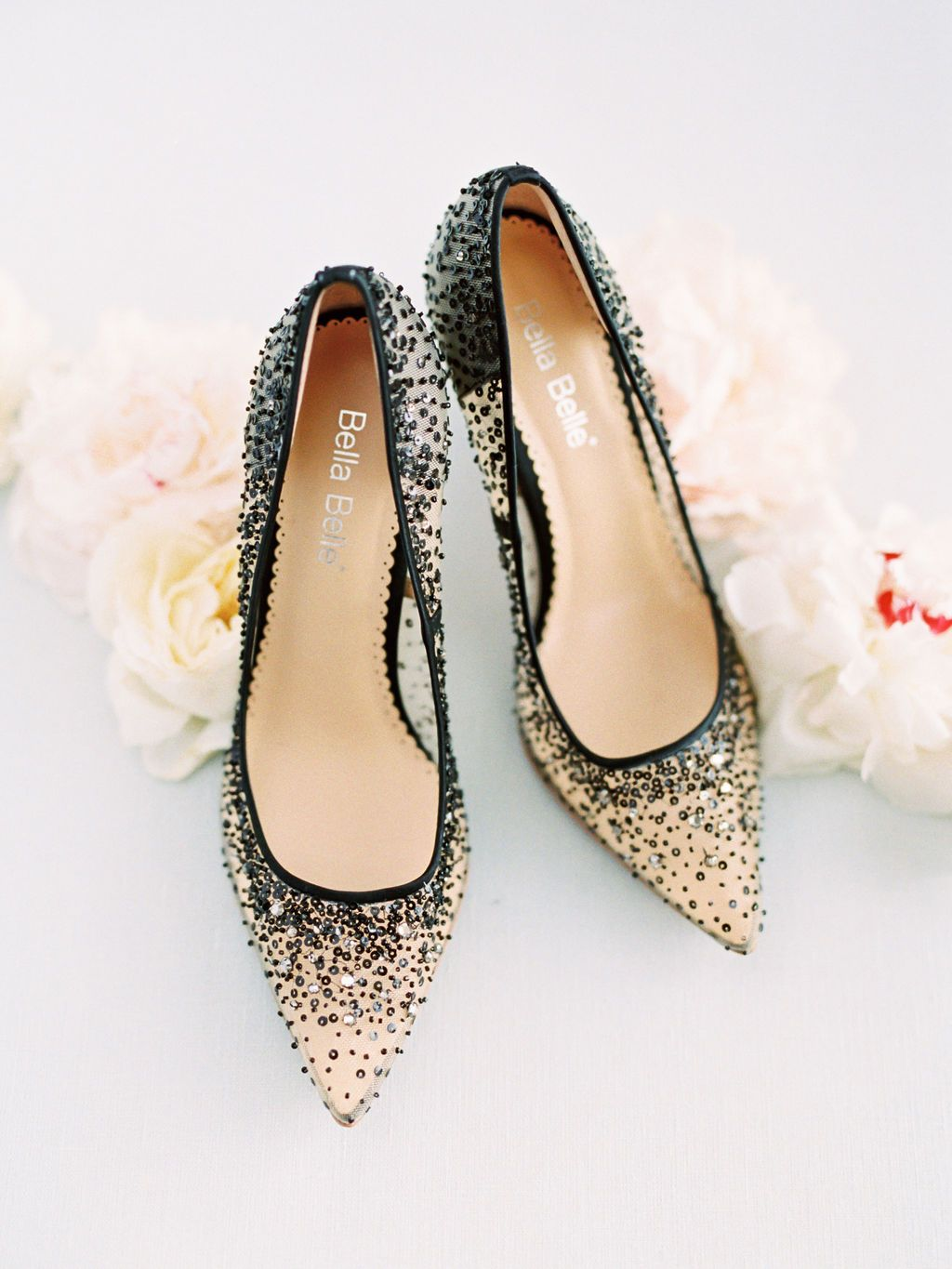 Pin on Chaussure mariage