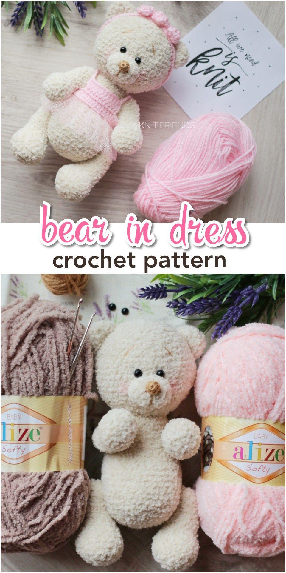 In A Weekend 2020 Crochet Calendar (com imagens) | 1920x960