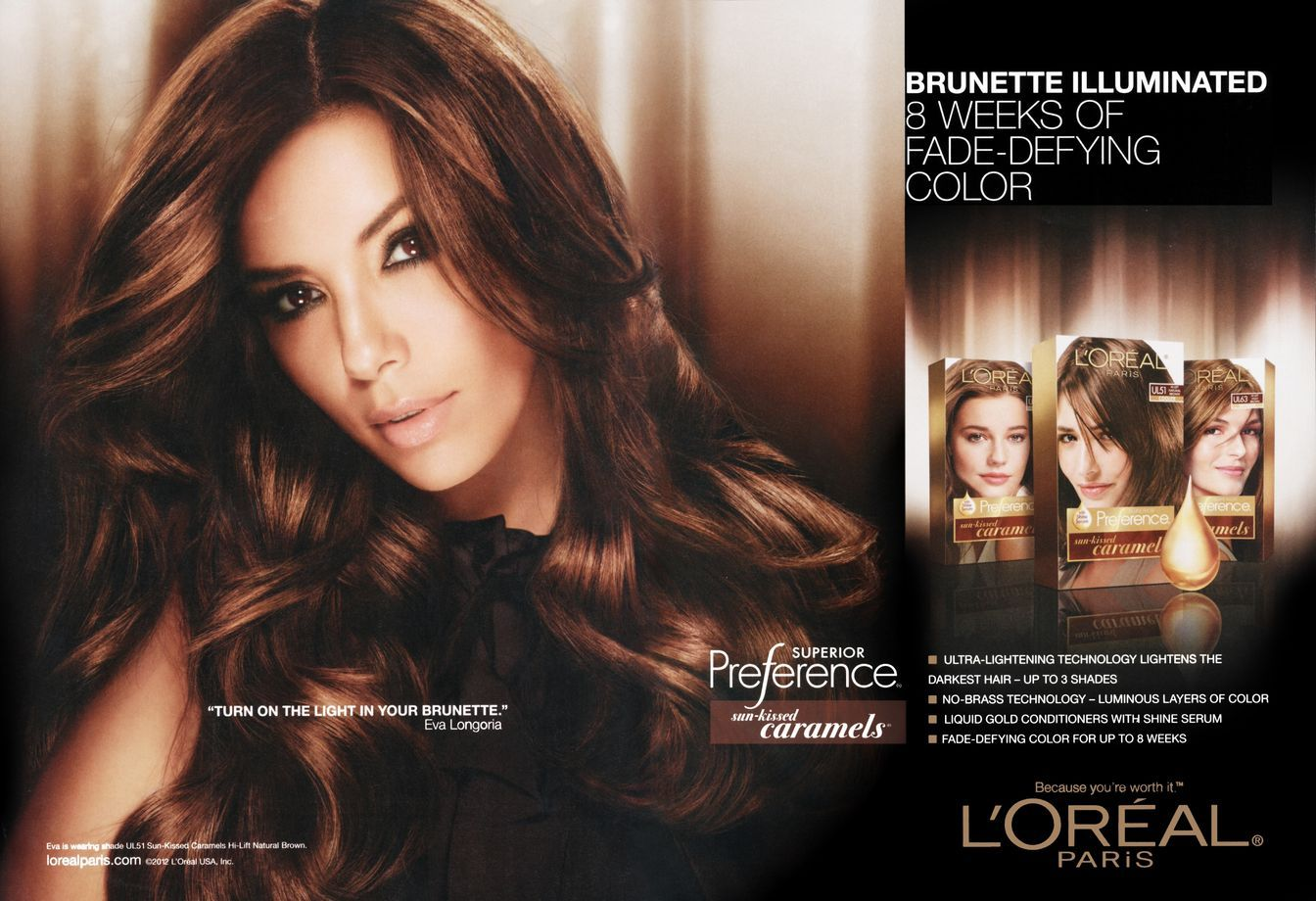 L Oreal Superior Preference Best Hair Dye Cool Hairstyles Loreal Hair Color