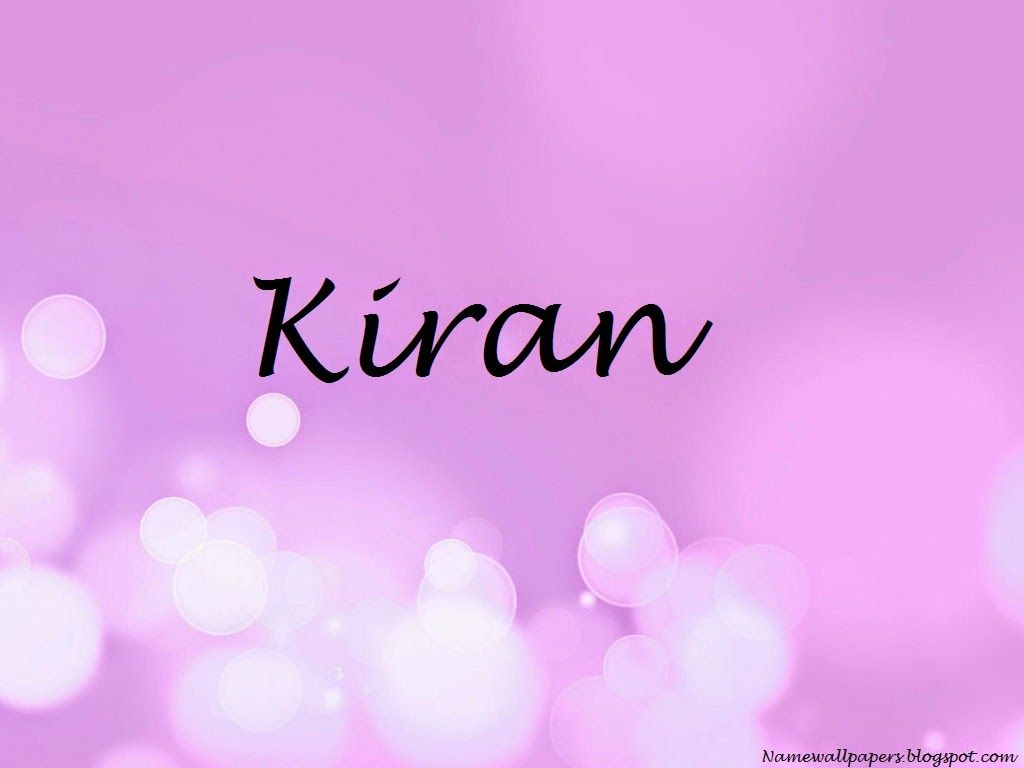 Download I Love You Kiran Wallpaper Gallery Name Wallpaper Wallpaper Gallery S Letter Images