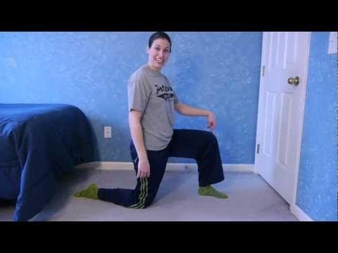 hip flexor stretches  exercises  ask doctor jo  hip
