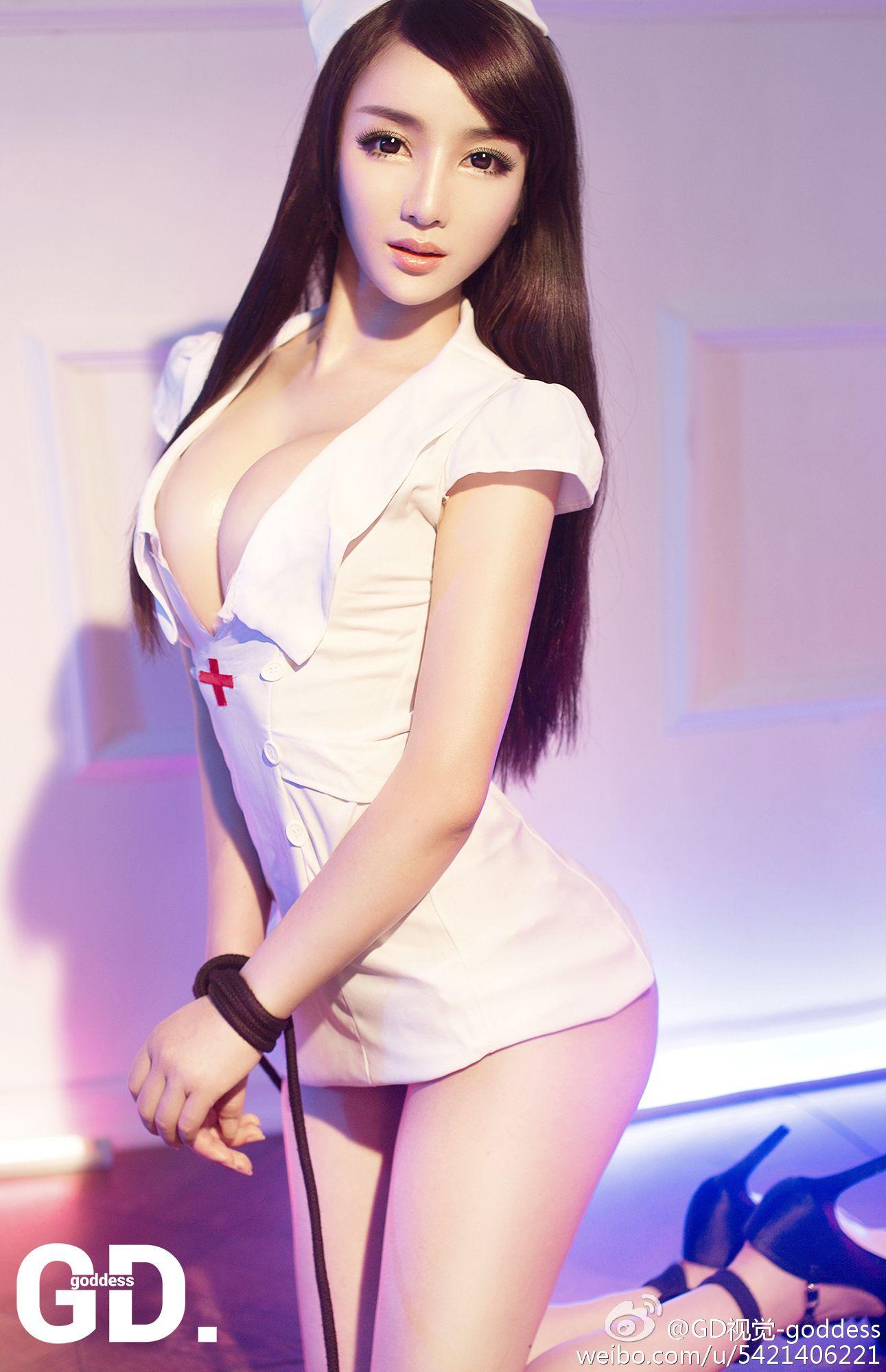 Young shoolgirl sex