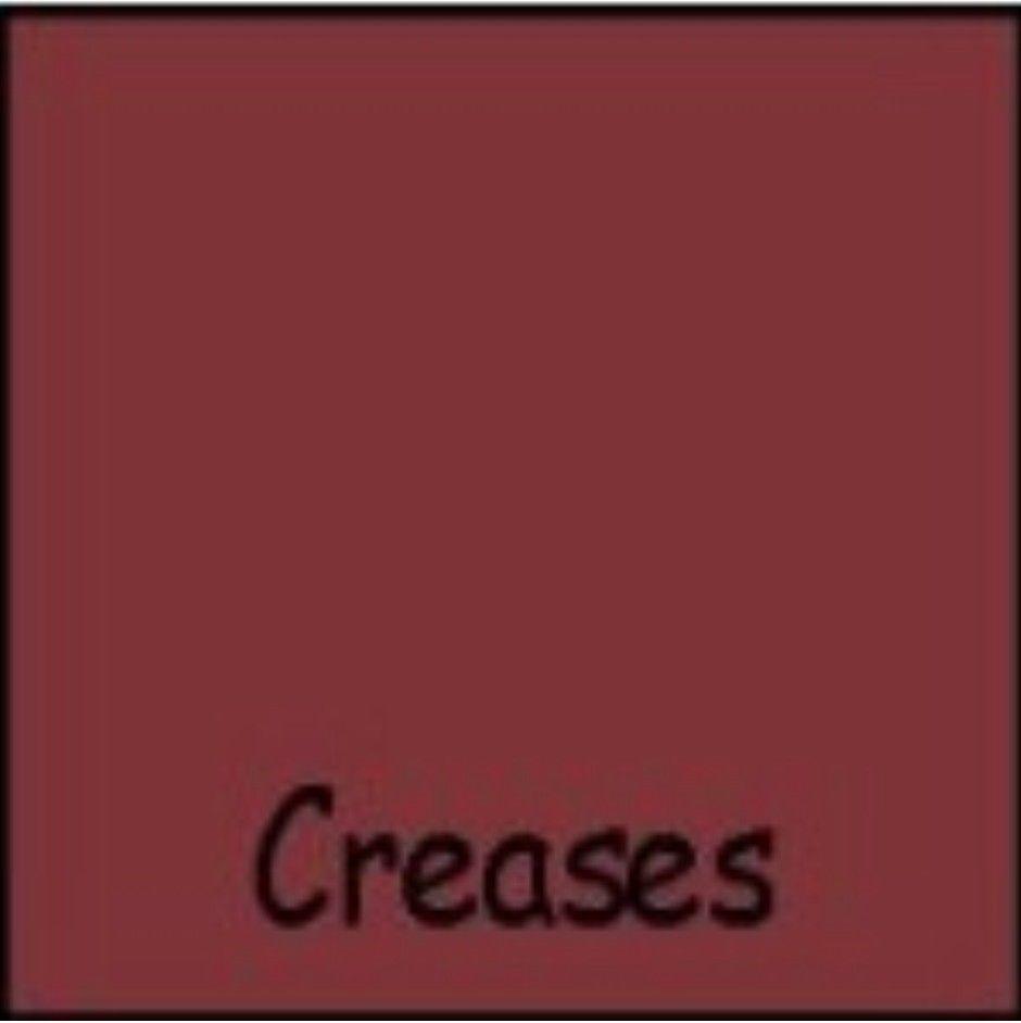 Genesis heat-set paints color chart and information   paint color.