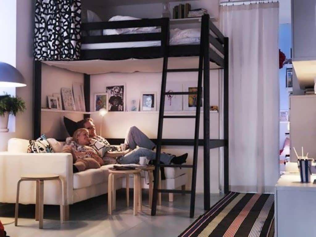 ikea-stora-loft-bed-hack-back-to-ikea-stora-loft-bed.jpg (1024×768 ...