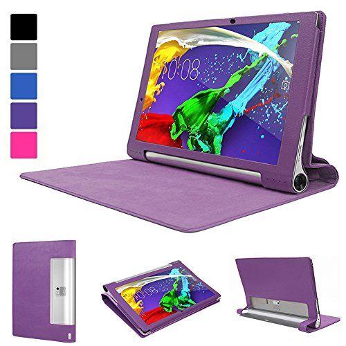 big sale 026e4 9fbfc Pin by nichole mendenhall on Birthday list   Computer accessories, Yoga