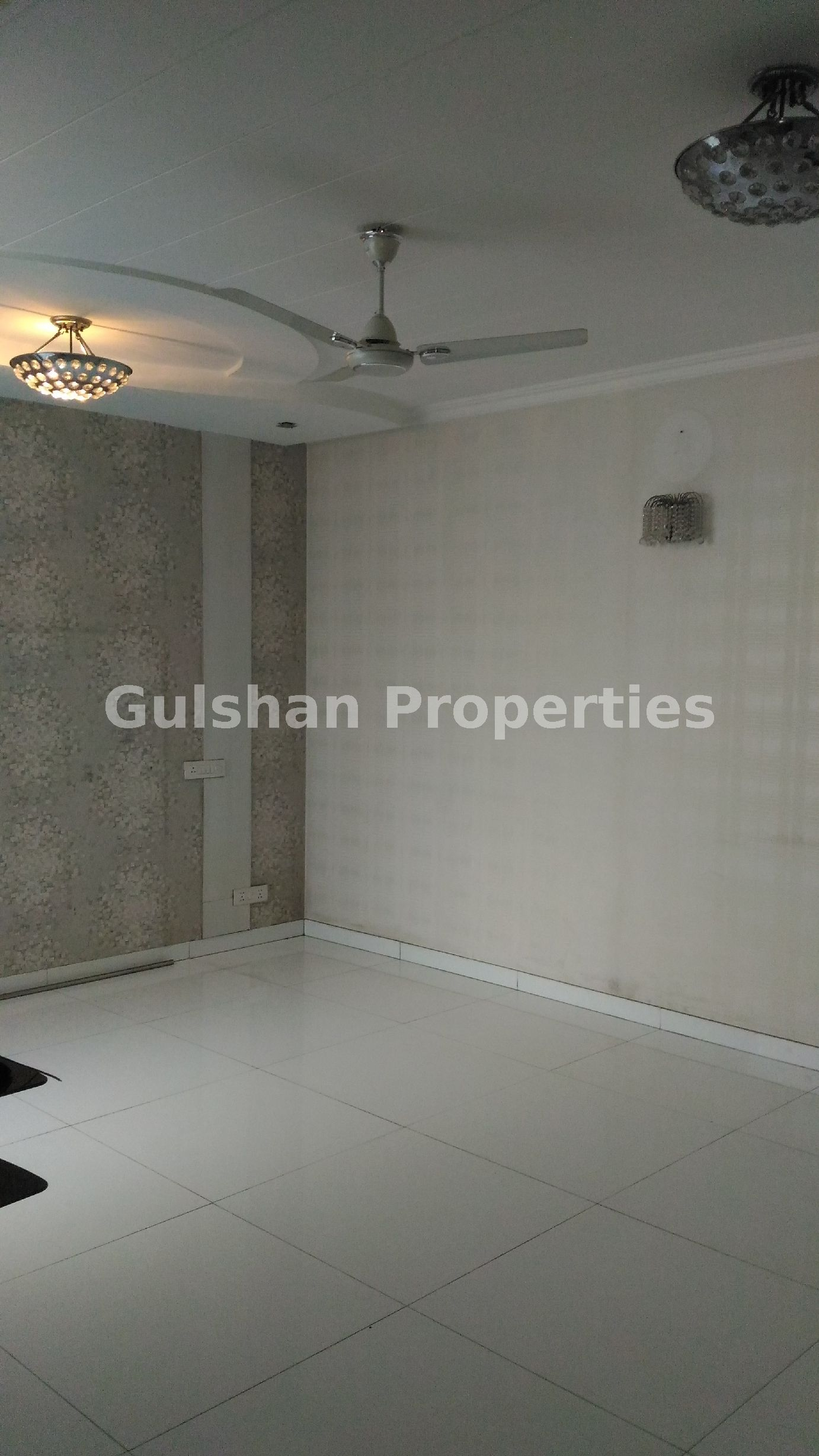 Study Room 40000: Flat For Rent 👉Location : New Friends Colony, New Delhi