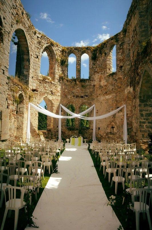 Chateau Du Vivier Organisation De Mariage 77 Location De Salle De