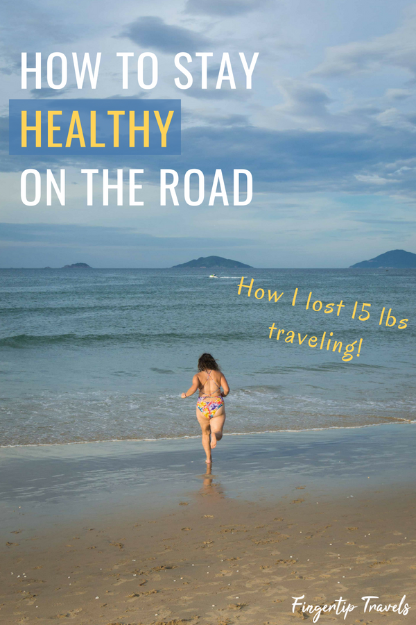 essays on how to stay healthy The question: people do many different things to stay healthy what do you do for good health use specific reasons and examples to support your answer.