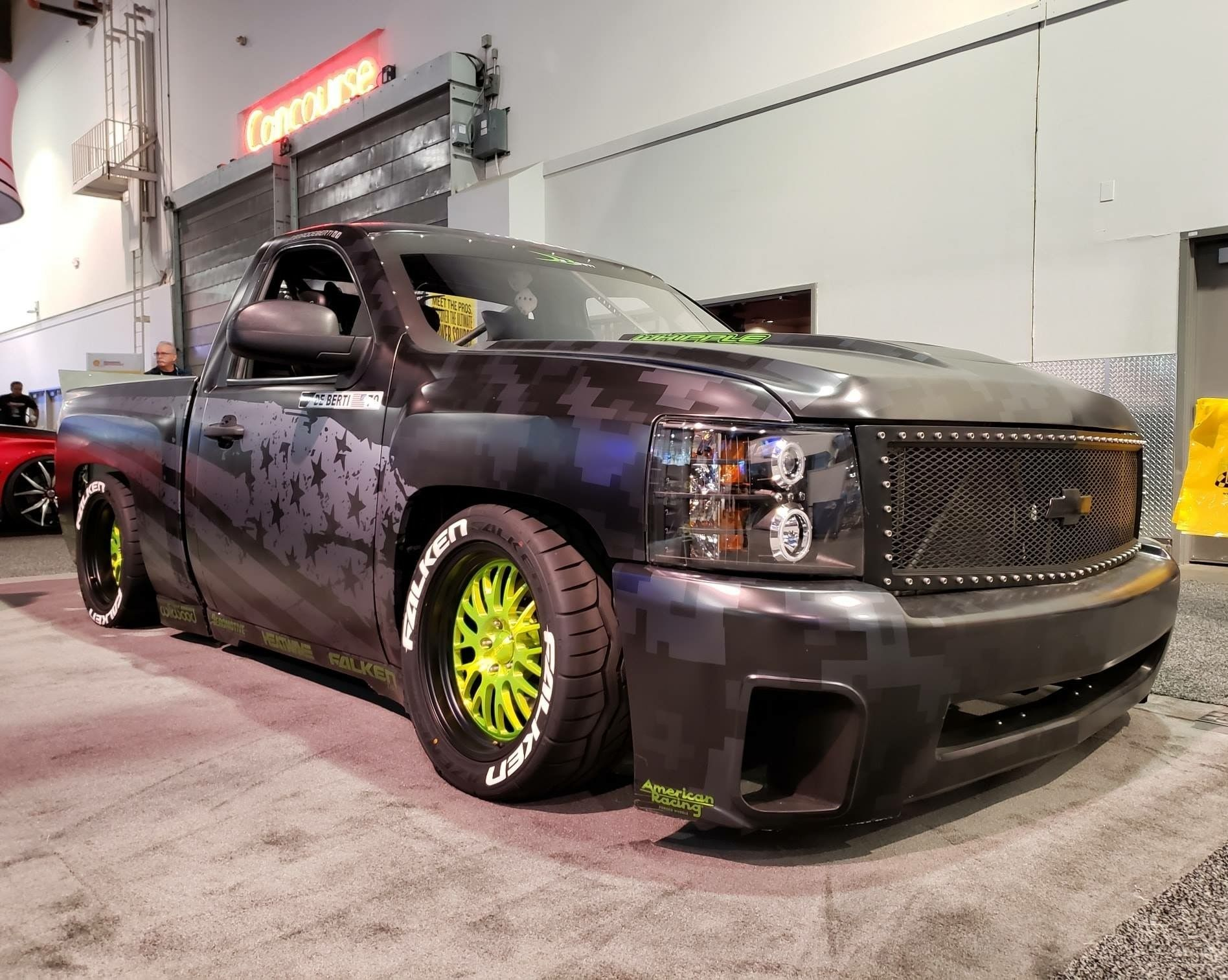 Pin By Junior On Dropped Silverado S Sport Truck Jeep Truck