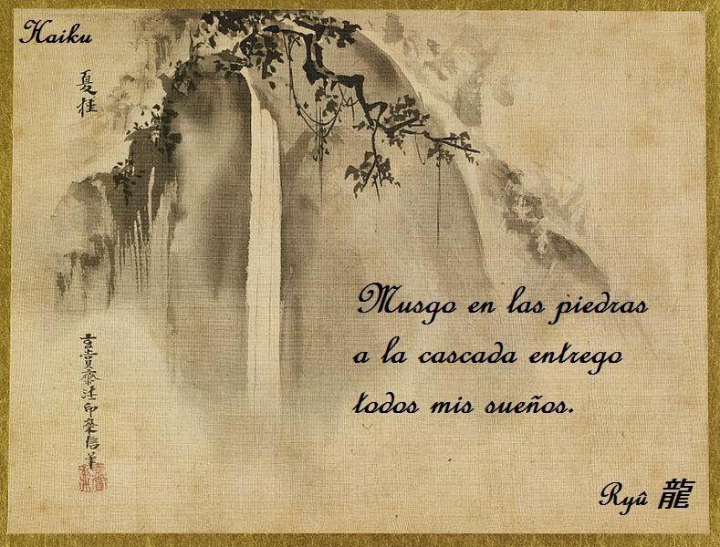 Tanka ciruelo y viento   Haiku, Haiku español, Poemas