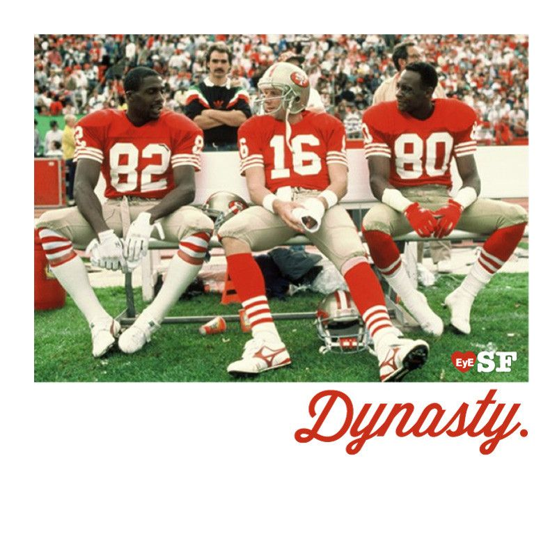 49ers dynasty tee eye heart sf need a last minute christmas gift for your favorite niners fan grab the san francisco forty niners dynasty t shirt online