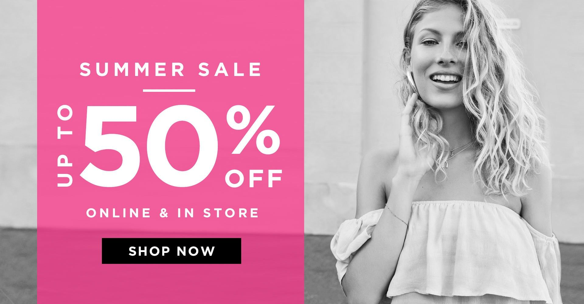 Glassons.com is one of New Zealand and Australia's ...