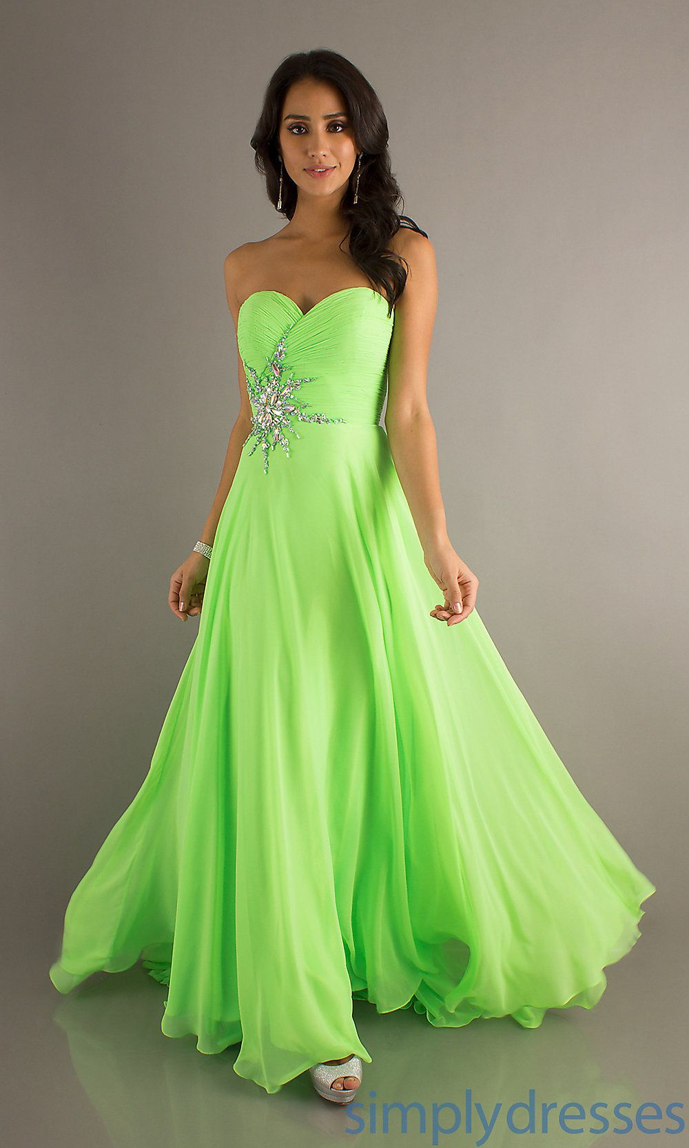 Dresses discount hurry up to buy top pinterest limes
