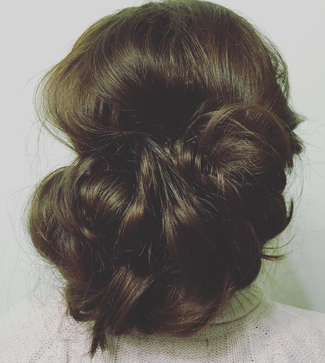 Спокойной и воздушной ночи #olliss_makes_hairs #hair_by_olliss #hair #bride #bridehair #hairstyle #hairstylist #longhair #lighthair #springhair #wedding2016 #wedding #weddingstylist #стилиствизажист #стилистпоприческам #стилиствизажистмосква #пучок #пучокизлоконов #воздушныйпучок #низкийпучок #невеста2016 #невеста #свадьба #свадьба2016 #стилистнасвадьбу #прическимосква #локоны #ищумодель #tfp by olliss