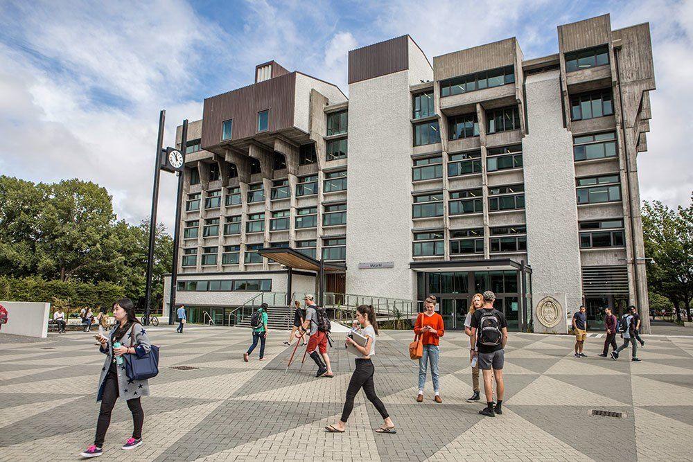 Uc College Of Engineering International Scholarships In New Zealand 2019 Scholarship Positi International Scholarships Undergraduate Scholarships Scholarships