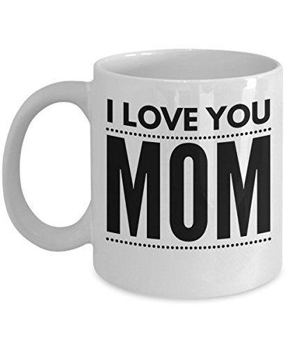 Gifts For Mom From Usa Birthday Mother Gift Amazon Customize Coffee Mug Diy Yesecart