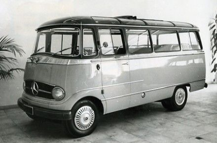 Do You Miss The Dodge Sprinter With Images Mercedes Van