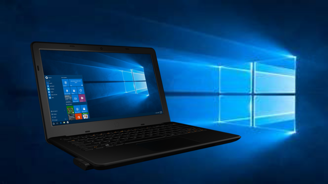 Many of the new features in Windows 10 are somewhat
