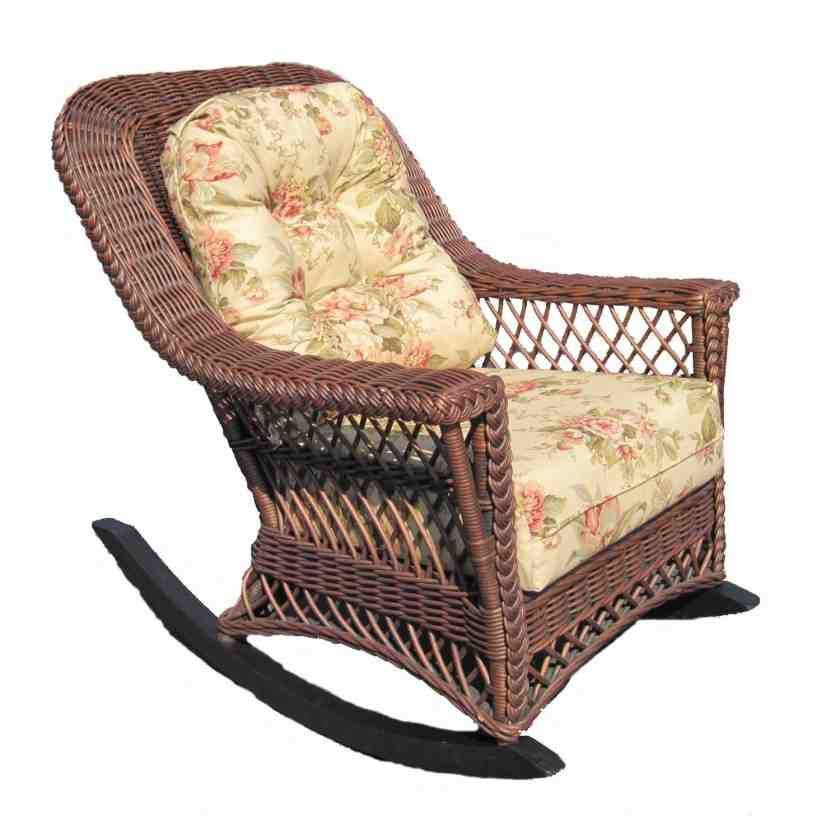 Gliding Rocking Chair Cushions Home Furniture Design Rocking Chair Rocking Chair Cushions Chair