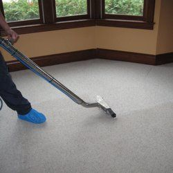 Hamilton How To Clean Carpet Carpet Cleaning Hacks Cleaning Upholstery