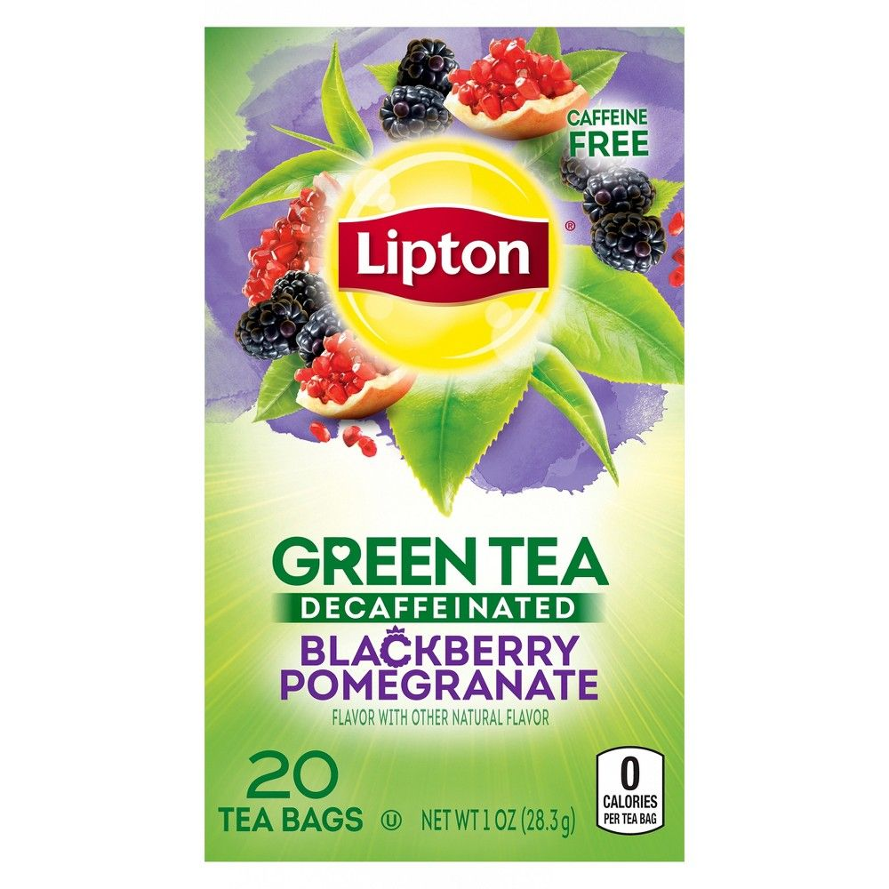 Green Tea Packaging Design PackagingDesign Logodesign