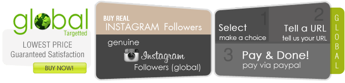 buy real instagram followers, buy active instagram followers ,buy real human instagram followers, buy 500k instagram followers, buy real followers, active instagram followers, buy active followers instagram, buy premium instagram followers ,buy 100k instagram followers, buy asian instagram followers, buying real instagram followers, buy female instagram followers, premium instagram followers ,real active followers instagram, 1$ instagram followers, real active followers for instagram ,buy…