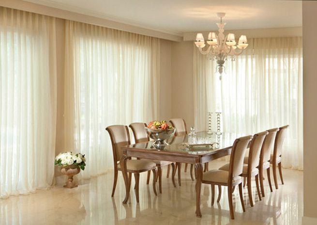 Suelo De Marmol 4 Dining Room Curtains Beautiful Dining Rooms Dining Room Contemporary