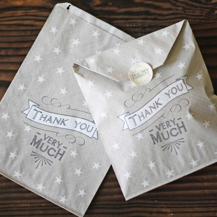 The Ultimate Guide to Wedding Gift Bags | Guest list, Wedding ...