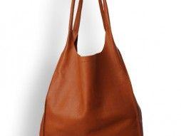 portobello brun