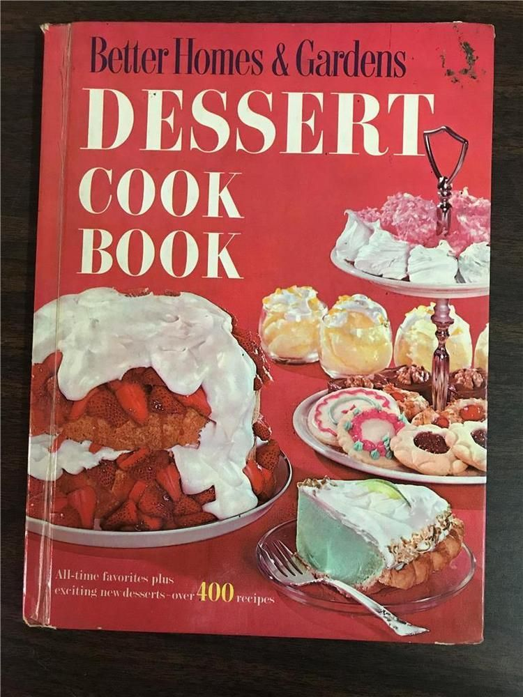 3a7f782f2c8c46dd901225fb2332956c - Better Homes And Gardens Holiday Cookbook
