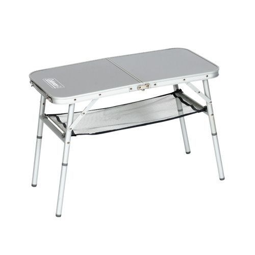 Coleman Mini Camp Table Camping Table Folding Camping Table Camping Furniture