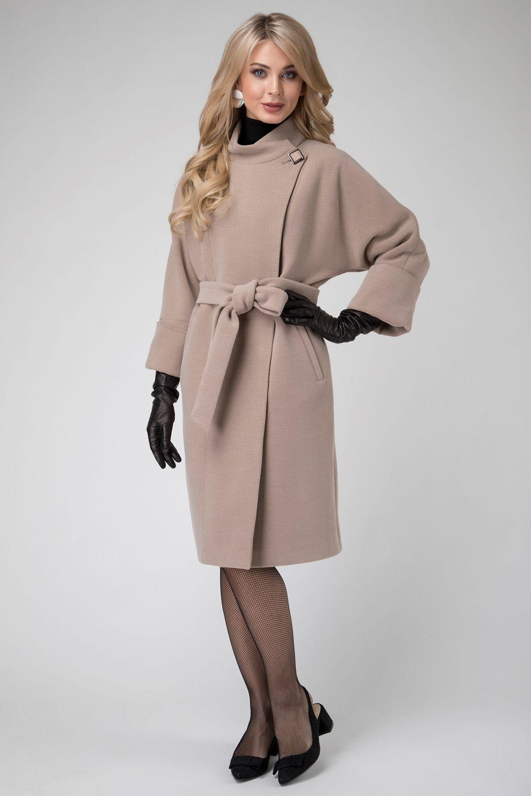 07e58720762d Коллекция Осень-зима 2017-2018. Каталог женской верхней одежды от  производителя   ElectraStyle