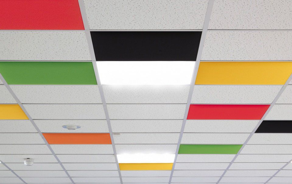 Pin By Richard Ouk On Materials Acoustic Ceiling Tiles Acoustic Ceiling Panels Acoustic Panels
