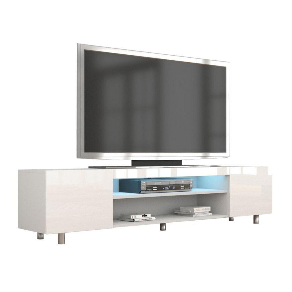 Tv Lowboard Wasco Hochglanz Weiss Roomscape Jetzt Bestellen Unter Https Moebel Ladendirekt De Wohnzimmer Tv Hifi Mo Tv Hifi Mobel Tv Mobel Mobel Einlagern