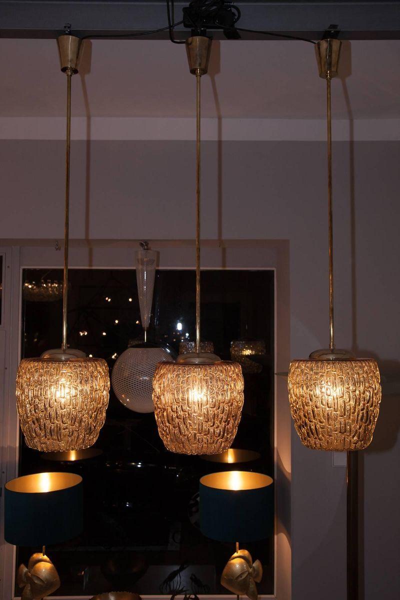 Wohnzimmer Deckenleuchte Indirekte Beleuchtung Selber Bauen