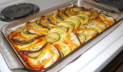 planteater   Vegetarian dish