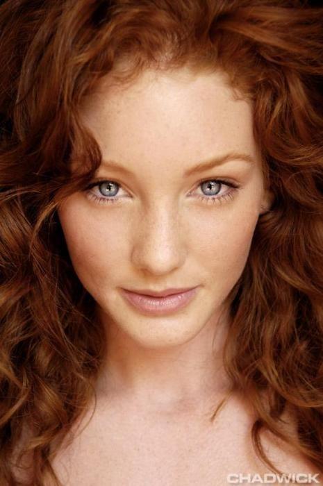 Strawberry Curls Most Beautiful Eyes Beautiful Eyes Beautiful Redhead
