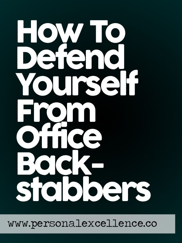 Pin by Imani Rashaad on In other words... | How to defend ...