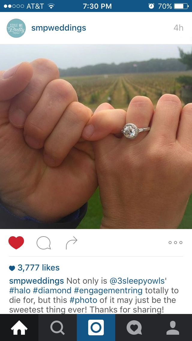 Cute Engagement Announcement Someday Wedding Ideas Likes Pinte