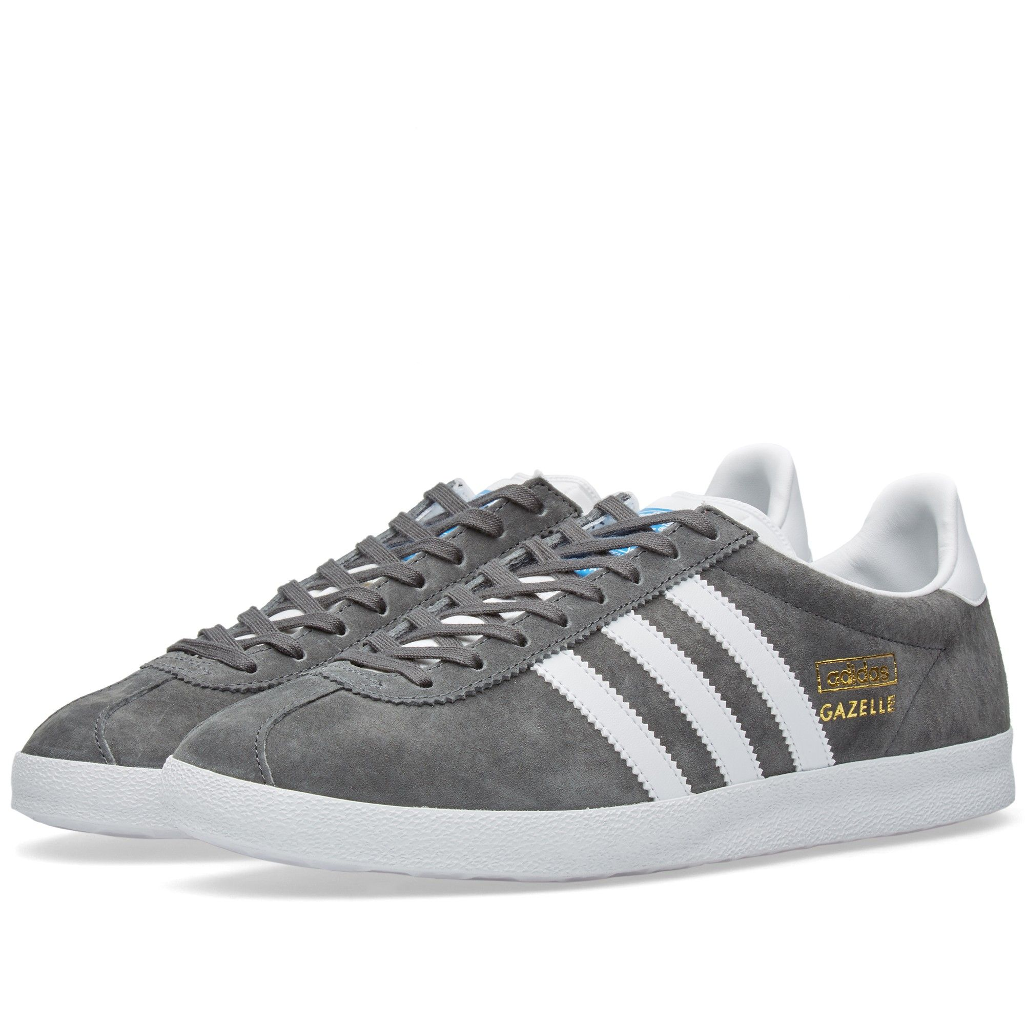 Adidas Gazelle OG | Adidas gazelle, Adidas, Sneakers