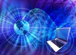Computer Technology Information And Communication Essay