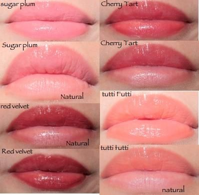 whats a haircut for me revlon lip butter swatches sometimes lipstick can 4776
