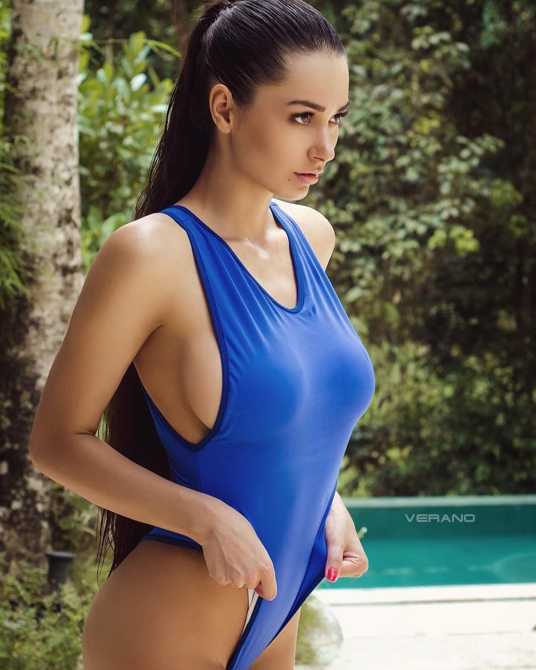 Helga Lovekaty Zidane
