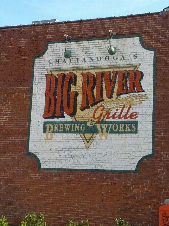 Restaurant In Chattanooga Chattanooga Blog Design Great Restaurants