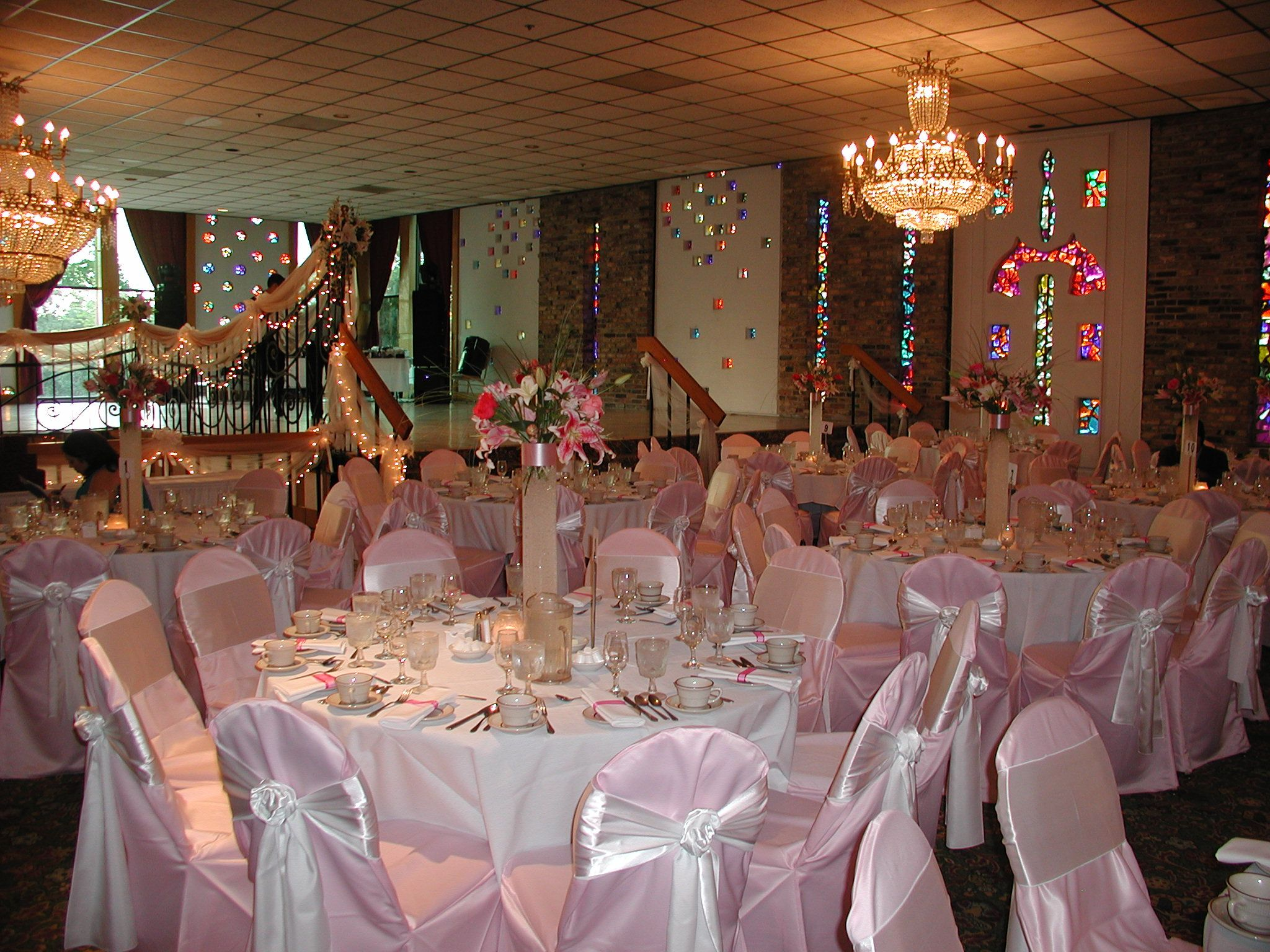 Berwyn Il Chicago Wedding Venues Western Suburbs Pinterest Banquet And