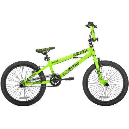 Sports Outdoors Bmx Bmx Bikes Bike Freestyle