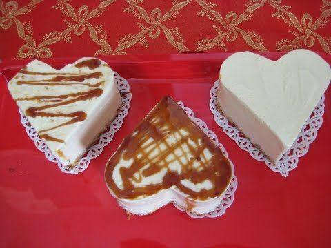 بافاروا بالكريمة الإنجليزية Bavarois A Base De Creme Anglaise Food Desserts Sugar Cookie