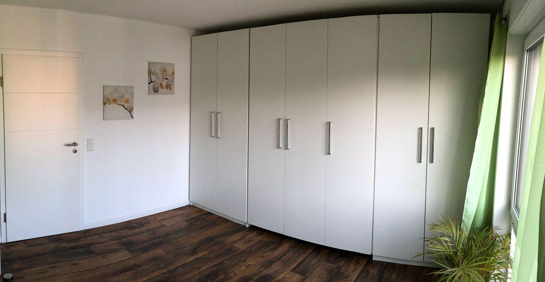 Schrankturen Selber Bauen In 2020 Schrank Selber Bauen Ikea Pax Schrank Schrankturen Selber Bauen