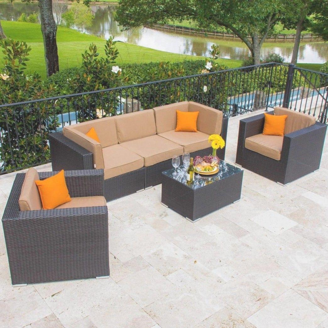 Discount Patio Furniture Boca Raton